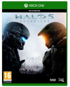 halo_5_guardians-23880861-frntl
